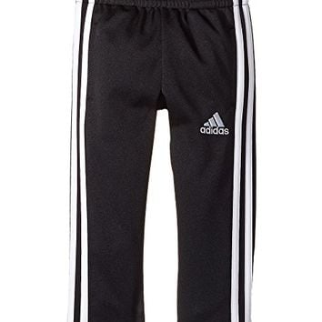 adidas Kids Trainer Pants (Toddler/Little Kids)