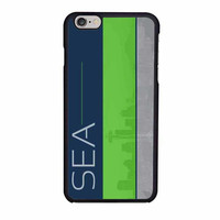 seattle seahawks case for iphone 6 6s