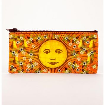 Sunshine Pencil Case