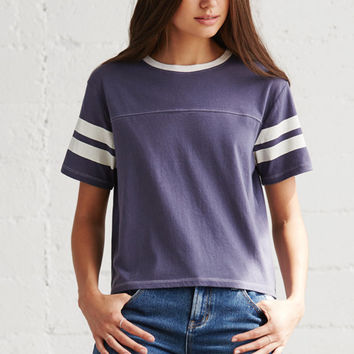Me To We Flash Short Sleeve T-Shirt at PacSun.com