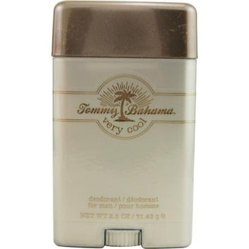 tommy bahama very cool deodorant stick Case of 2