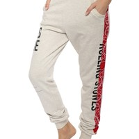 Daydreamer Rock N Roll Sweatpant