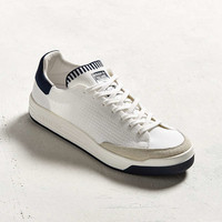 adidas Rod Laver Super Primeknit Sneaker - Urban Outfitters
