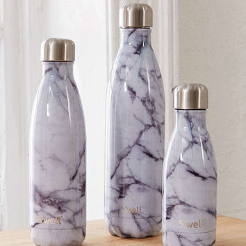 S'well Marble Water Bottle | Urban Outfitters