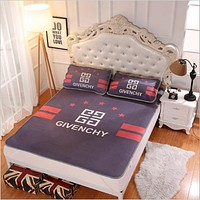 Givenchy Collapsible - Ice mat - Three-piece - Single bed - Double bed  B-AA#-CBJF