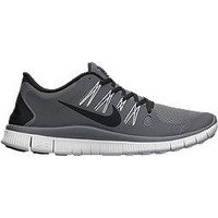 Nike Store. Nike Free 4.0 Men's Running Shoe