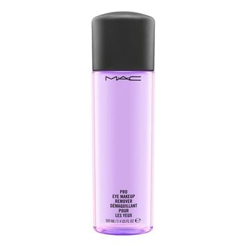 Pro Eye Makeup Remover | MAC Cosmetics - Official Site
