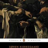 Either/Or: A Fragment of Life by Soren Kierkegaard, Paperback | Barnes & Noble®