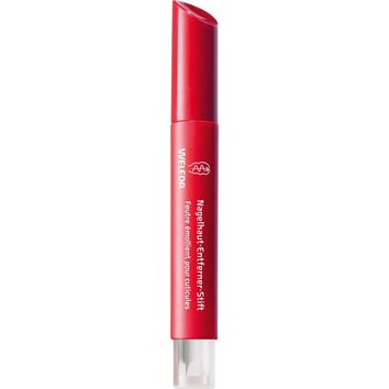 Weleda Cuticle Softener Pen, Pomegranate - 0.1 Fz