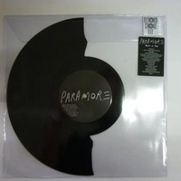 "Paramore: Ain't It Fun Vinyl 12"" (Record Store Day 2014)"