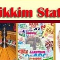 Sikkim State Lottery Result