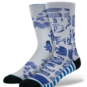 Stance - Dishette (Blue)