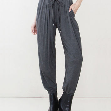Mable Jogger Pants