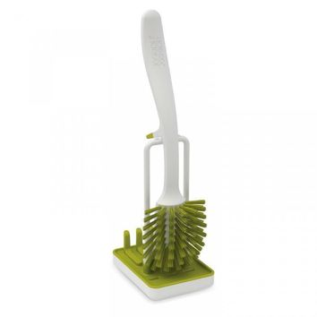 Kitchen Storage Rack Brush [6432336390]