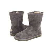 Ugg Boots Cyber Monday Roslynn 1889 Grey For Women 88 54