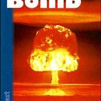 Nextext Historical Readers The Atomic Bomb Grades 6-12