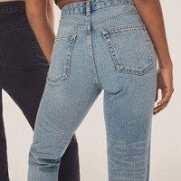 BDG Mom Jean – Rainer   Urban Outfitters