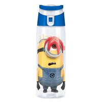 Zak Designs Despicable Me 2 Minions ''This Sucks'' 25-oz. Water Bottle