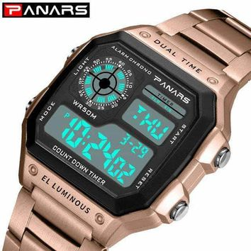 Skmei Colorful Kids Watch Boys Girls Gift Sport Running Exercise Outdoor Children Wristwatch Water Resistant Digital Clock 1460 Children's Watches