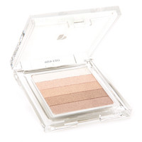 Physicians Formula Shimmer Strips Custom Bronzer Blush & Eye Shadow | Walgreens