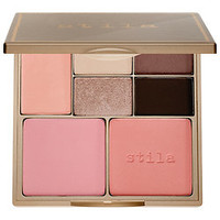 Sephora: stila : Perfect Me, Perfect Hue Eye & Cheek Palette : makeup-palettes