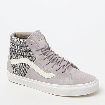 Vans SK8-Hi 46 Shoes at PacSun.com