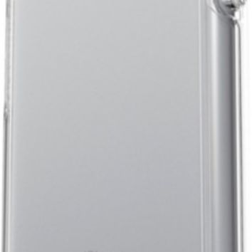 OtterBox - Symmetry Series Case for Apple® iPhone® 7 and iPhone® 8 - Clear
