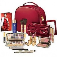 Estee Lauder 2011 Blockbuster Gift Set