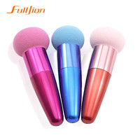 Makeup Foundation Sponge Cosmetic Puff Flawless Powder Smooth Water Drop Puff Beauty Makeup Tool for face