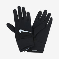 The Nike Dri-FIT Tempo Women's Running Gloves.