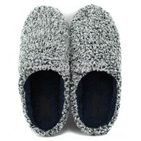 Hot Selling Winter Soft Sole Home Cotton Slippers Indoor Warm Slippers Shoes Free Shipping