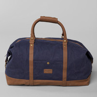 OBEY Uptown Duffle Bag
