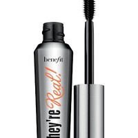 Benefit They're Real Lengthening & Volumizing Mascara | Nordstrom