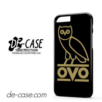 The Owl Ovo For Iphone 6 Iphone 6S Iphone 6 Plus Iphone 6S Plus Case Phone Case Gift Present