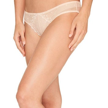 Free People Georgie Undies