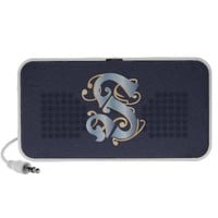 Super Junior Travel Speaker
