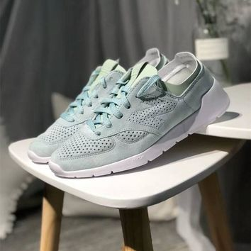 """""""New Balance ML1978"""" Unisex Sport Casual N Words Pig Leather Punching Breathable Sneakers Couple Fashion Running Shoes"""
