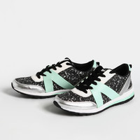 Dexter Sneakers By Circus By Sam Edelman