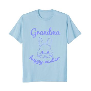 Easter 2018 Tshirt- Easter Egg Hunt Signs Tee
