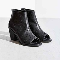 Kelsi Dagger Kyoto Ankle Boot - Urban Outfitters