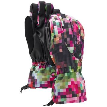 Burton Profile Gloves - Women's
