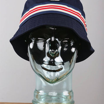 Fila Casper Bucket Hat