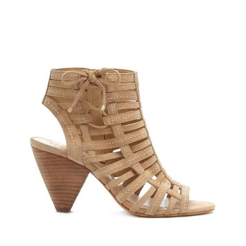 Vince Camuto Evina Strappy Heeled Sandal