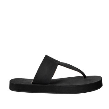 Waterfront Slide Sandals by Free People