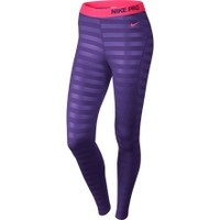 Nike Women's Pro Hyperwarm Nordic Compression Tights