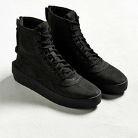 Puma XO The Weeknd Parallel Sneakerboot   Urban Outfitters