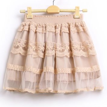 Skirts | Sincerely Sweet Boutique