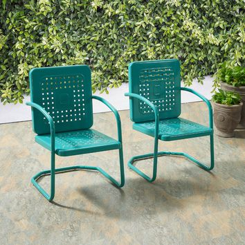 Kishore Patio Chair