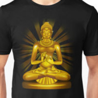 BluedarkArt: Top Selling T-Shirts, Posters, Greeting Cards, Stickers, Wall Art and More