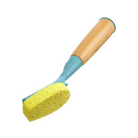 Full Circle Home Suds Up Dish Sponge - Blue
